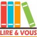 ico_lire_et_vous